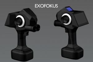 Exofocus-Exterieur-4